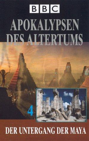 Apokalypsen des Altertums