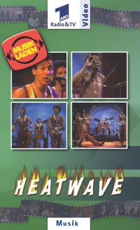 Musikladen - Heatwave