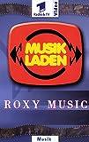 Musikladen - Roxy Music