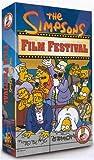 The Simpsons - The Simpson's Film Festival