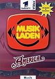 Musikladen - America