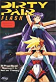 Flash - Vol. 3 - Random Angels
