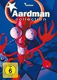 Aardman Collection