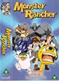 Monster Rancher