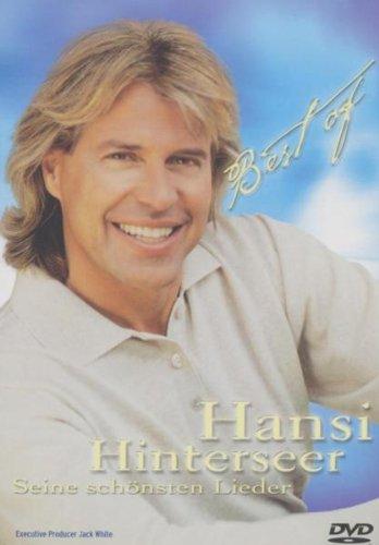 Hansi Hinterseer Das Beste: Seine schönsten Lieder