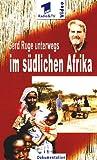 im Süden Afrikas