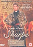 Sharpe's Rifles / Sharpe's Eagle