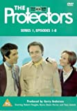 Vol. 2 - Series 1- Episodes 1-8