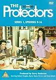 Vol. 2 - Series 1 - Episodes 9 - 16