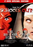 School's Out 1 & 2 - 2 DVD Special Edition