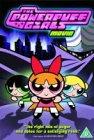 Powerpuff Girls - The Movie