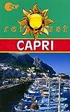 ZDF Reiselust: Capri