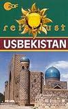 ZDF Reiselust: Usbekistan