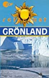 ZDF Reiselust: Grönland