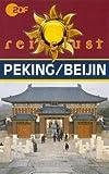 ZDF Reiselust: Peking/Beijin