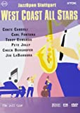 West Coast All Stars - Jazz-Open Stuttgart