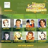 Deutsche Schlagermagazin Vol.11