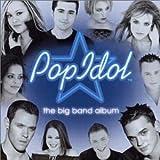 Pop Idol: Big Band Album