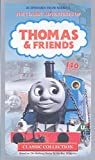 Thomas The Tank Engine And Friends - Classic Collection 5