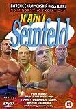 It Ain't Seinfeld