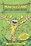 Marsupilami - Die Original DVD zur TV-Serie
