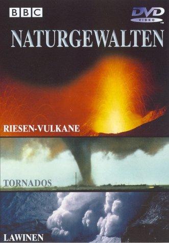 Naturgewalten: