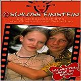 Schloss Einstein - Schmetterlinge im Bauch