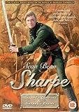 Sharpe's Company / Sharpe's Enemy