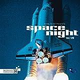 Space Night, Vol. 8