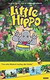 Little Hippo (Kinofilm)