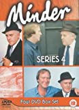 Series 4 - Parts 1 To 4