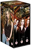 Buffy The Vampire Slayer - Season 6 Collection - Part 1
