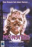 Monsters - Kapitel 4 - Das letzte Kapitel