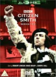 Citizen Smith - Series 1 & 2