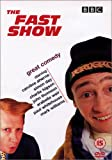 The Fast Show - Series 1
