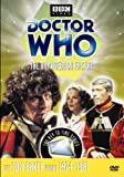 Doctor Who - The Armageddon Factor [RC 1]
