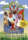 DVD 6: Episoden 16-18