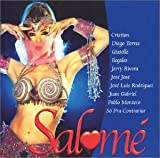 Salome - Original Television Soundtrack