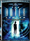 The Outer Limits - Time Travel & Infinity