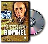 Mythos Rommel