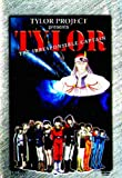 Tylor - The Irresponsible Captain Box (3 DVDs)