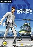 Largo Winch (PC-Spiel)