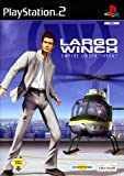 Largo Winch (Playstation 2)