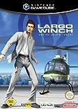 Largo Winch (GameCube)