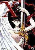 OVA (mit Sammelschuber für kompl. Serie)