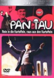 Pan Tau - Rein in die Kartoffeln, Raus aus den Kartoffeln