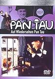 Auf Wiedersehen, Pan Tau