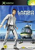 Largo Winch (XBox)