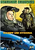 Kampf um Hydora