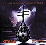 Kitaro: Silk Road Vol. 2 (Soundtrack)